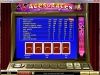 Omni Casino Video Poker