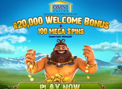 omni-casino-website-screenshot