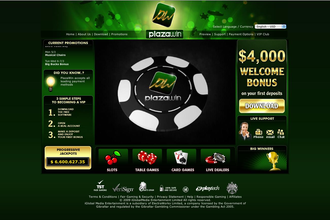 no deposit bonus mobile casino south africa