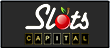 slots-capital-casino-logo