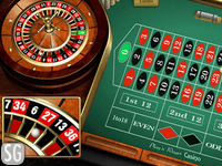 spinit-casino-roulette-small