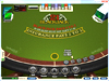 Springbok Casino Blackjack