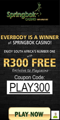 springbok-casino-south-african-casino