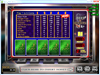 Springbok Casino Video Poker