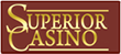 superior-casino-logo