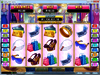 thunderbolt-casino-slots-small