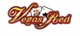vegas-red-casino-logo