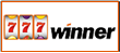 winner-casino-logo