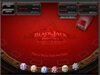 Yako Casino Blackjack
