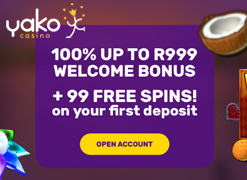 yako-casino-website-screenshot