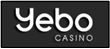 box24-casino-logo