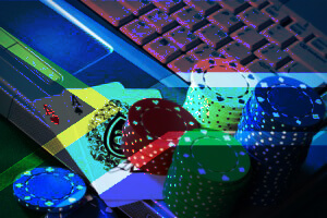 LEGALITY OF ONLINE CASINOS IN SOUTH AFRICA