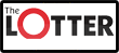 the-lotter-logo