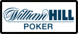 william-hill-poker-logo