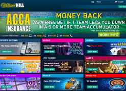 william-hill-poker-website-screenshot