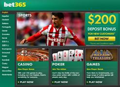 bet365-website-screenshot