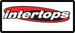 intertops-sports-logo