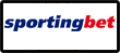 sporting-bet-logo
