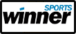 winenr-sports-logo