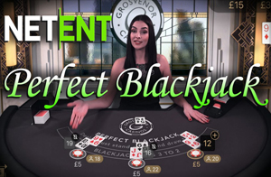 perfect-blackjack-is-launched-by-netent