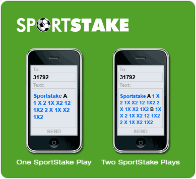 SportStake Game South Africa | How to Play SportsStake