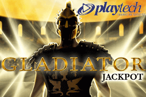 playtech-gladiator