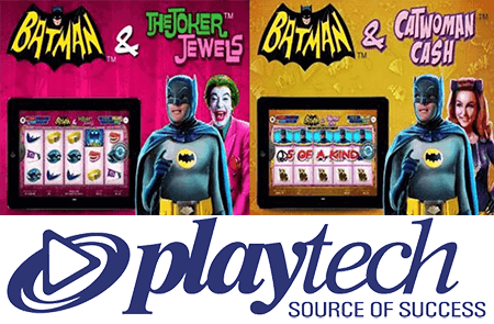 playtech-casino-game
