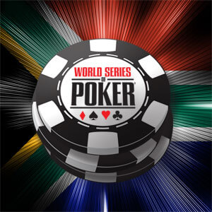 Play Caribbean Stud Poker Video Poker at Casino.com South Africa