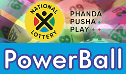 powerball-Bigger-Jackpots