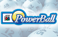 powerball-blog-2