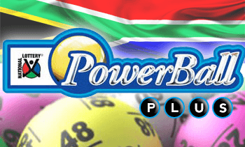 powerball-plus