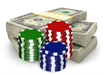 real online casino south africa