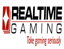 realtimegaming-logo