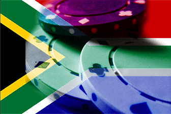 sa-casinos-online