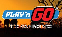 sa-safari-play-n-go