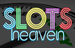 slots-heaven-Time-is-Money