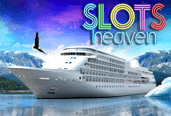 slots-heaven-perfect escape copy