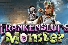 frankenslots-monster-slot