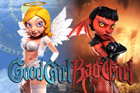 good-girl-bad-girl-slot