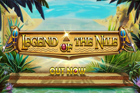 legend-of-the-nile-slot-logo