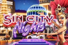 sin-city-nights-slot