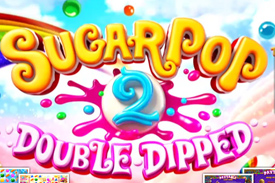 sugar-pop-2-double-dipped-slot-logo