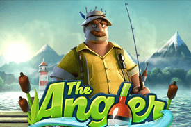 the-angler-slot