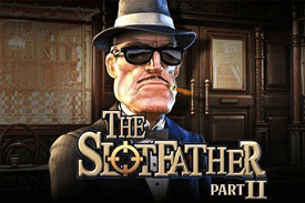 the-slot-father-2-slot