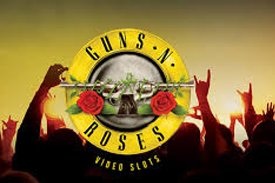 guns-and-roses-slot