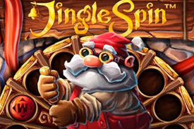 jingle-spin-slot-logo