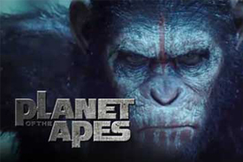 planet-of-the-apes-slot