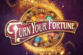 turn-your-fortune-slot-logo