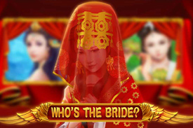 whos-the-bride-slot-logo