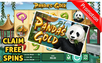 best zar online casino